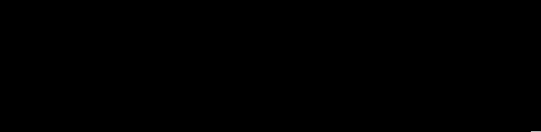 Версия для слабовидящих